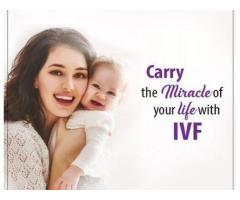 Aarogya IVF Centre - IVF Centre in Ghaziabad