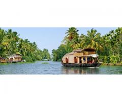 Huge Discounts on Every Packages|Book Kerala Packages Now