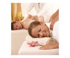 Female to Male Body Massage in Bandra 9167016441