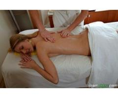 Female to Male Happy Ending Body Massage in Nerul 8956455149
