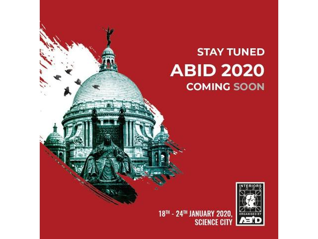 ABID Interiors 2020