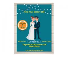 Matrimony, Free matrimony, Best matrimonial site