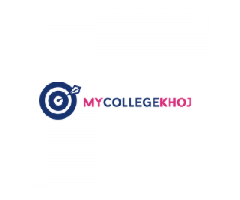 MBA direct admission through management quota seats in pune, Mumbai, Bangalore – Mycollegekhoj.