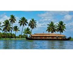 List of Popular Beach Destination in India