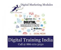 Join Us for SEO Course In Delhi