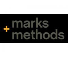 Creative Branding & Ad agency in Hyderabad | Marks and Methods