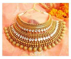 Online shopping website in India
