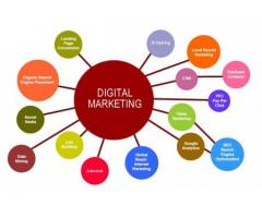 MY DIGITAL WORLD | BEST DIGITAL MARKETING SERVICES