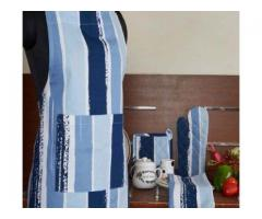 Bed Linen Manufacturers & Exporters in India