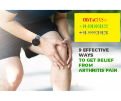 [[ ( PH : 8010931122) ]] arthritis Treatment in Delhi Cantonment