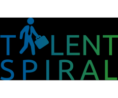 Talent Spiral | IT Career Change Job-Oriented Training Programs
