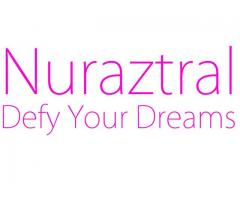 HOME TUITION IN THRISSUR-DURING FEBRUARY, CLASSES:VIII, IX, X, XI, XII- NURAZTRAL LEARNING SOLUTIONS