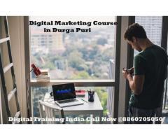Digital Marketing Course in Durga Puri