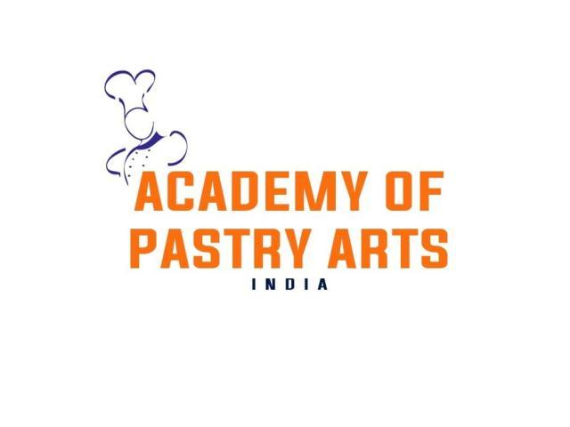 Baking Classes in India