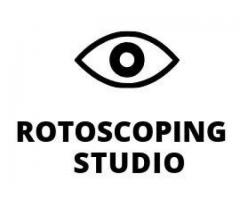 Rotoscoping Outsourcing |  rotoscopy outsourcing Projects