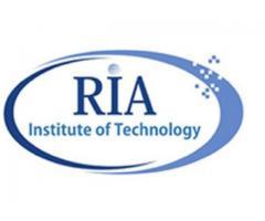 Best Dotnet Training Institute | Marathahalli | Bangalore | Ria Institute