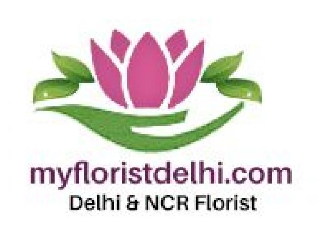 Top online florist in Delhi for gifting in India