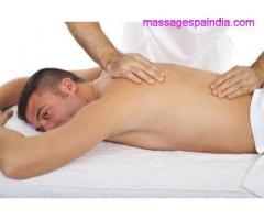 Body Massage in Thane With Happy Ending Massage 8956198626