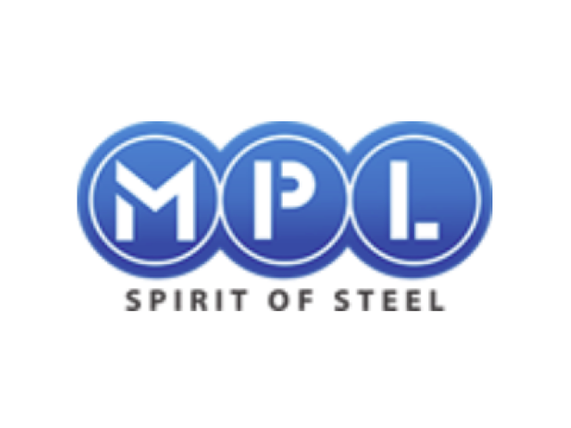 Best Quality Iron Pipes Suppliers in Hyderabad - MPL Group