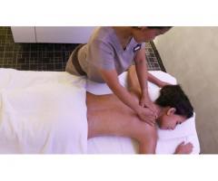 Female to Male Body Massage in Wakad Pune 9319457654