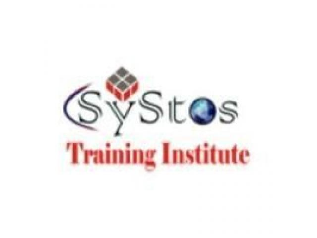 Best Social Media Marketing Training