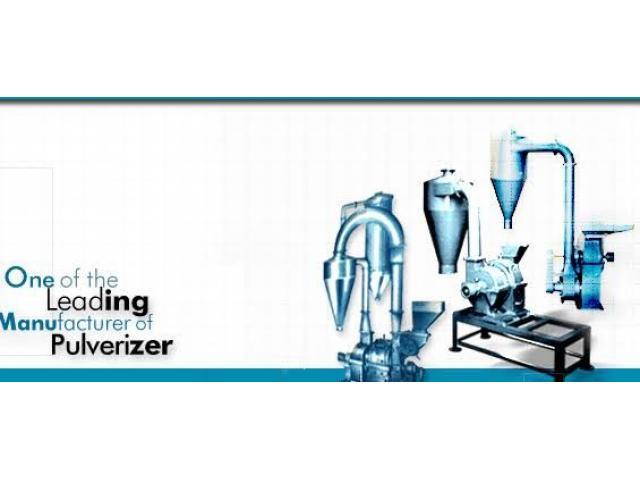 Best  Pulverizer Mfg In India | Pulverizer Mfg In India - perfectpulverizer