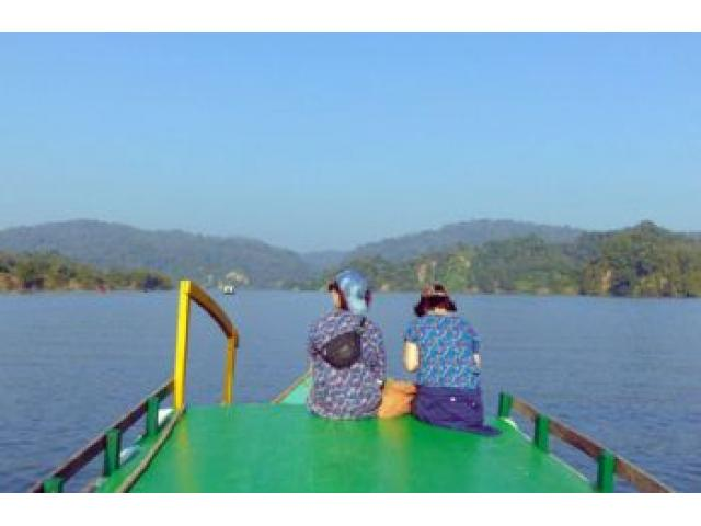 Places to Visit Archives | Best Local Tour Operator in Bangladesh