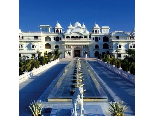 Destination Weddings in Jaipur   Resorts near Jaipur