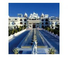 Destination Weddings in Jaipur | Resorts near Jaipur