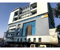 Best IVF Centre in Ranchi