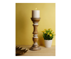 Candle Stands Online