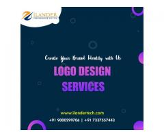 BEST LOGO DESIGNING SERVICES IN HYDERABAD