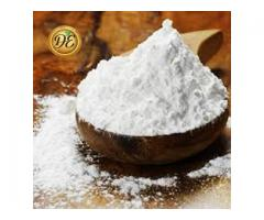 Tapioca starch - The powerhouse of health benefits, source of nutritious