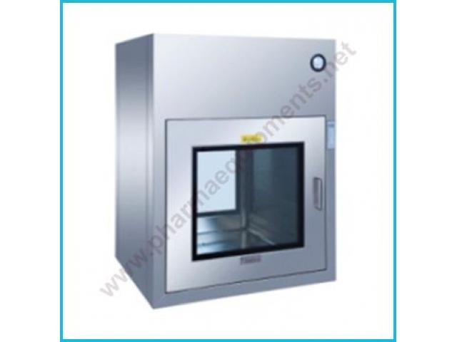Pharma Equipments,Pharmaceutical Machinery - KJ Pharmatech