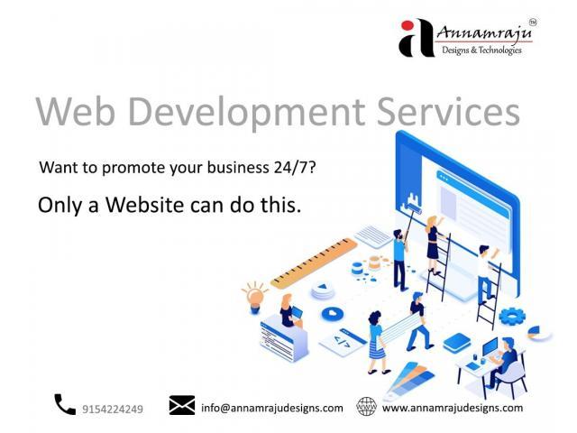 Web Development Company in Hyderabad   Best Web Design Company Hyderabad