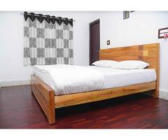 Home Stay in Sakleshpur