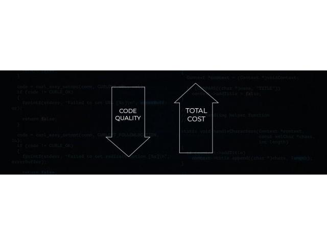 Automated Code Review Vs Manual Code Review