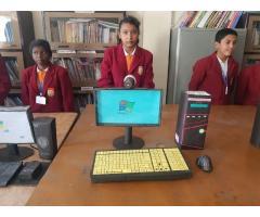 Best Schools in Alwar