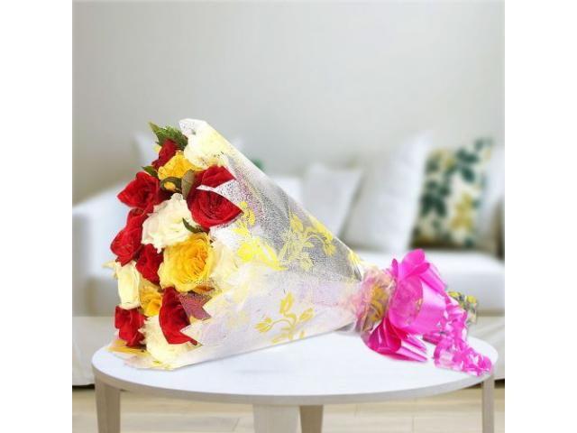 Best Mothers Day Flowers You Should Choose