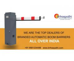 Boom Barrier Suppliers in Hyderabad,Boom Barrier price,Tripod turnstile price,Flap Barrier