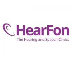 Looking for Hearing Aid Centre in Pune?