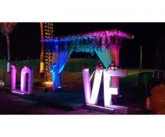 Ayush Wed - Best Wedding Planner in Bhubaneswar, Wedding Planner in puri