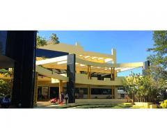 IFIM Business School | Direct Admission in IFIM College Bangalore