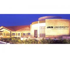 PGDM Direct Admission in Jain College 2020-21: Fees, Procedure, Placements