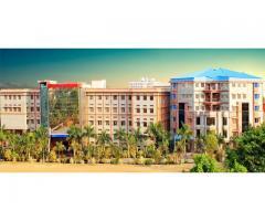 Kristu Jayanti College Bangalore | PGDM Direct Admission 2020-21