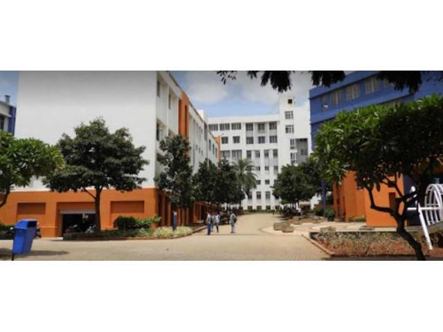 Direct admission in AIMS Institutes Bangalore | Fees, procedure, eligibility