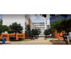 Direct admission in AIMS Institutes Bangalore | Fees, procedure, eligibility