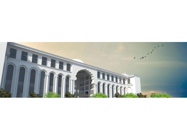 Top Design BDes MDes Engineering College Institute in MP Central India | Avantika University
