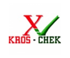 Company Registration Consultants in Bangalore - Startup Registration - Tax Auditors | Kros Chek