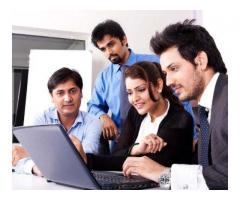Company Registration Consultants in Bangalore - Startup Registration - Tax Auditors   Kros Chek